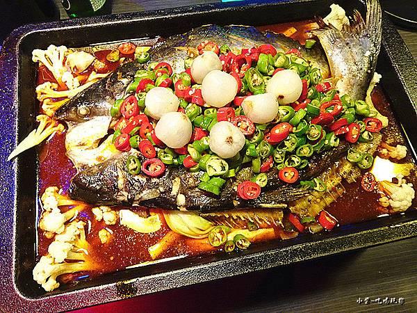 荔枝烤魚 (2)55.jpg