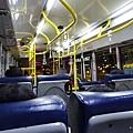 華中橋搭公車 (1)56.jpg