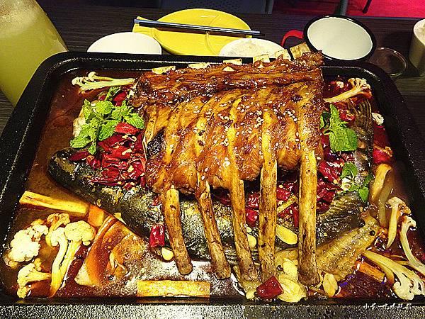 熊掌烤魚 (2)42.jpg