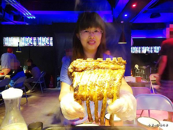 熊掌烤魚 (3)43.jpg