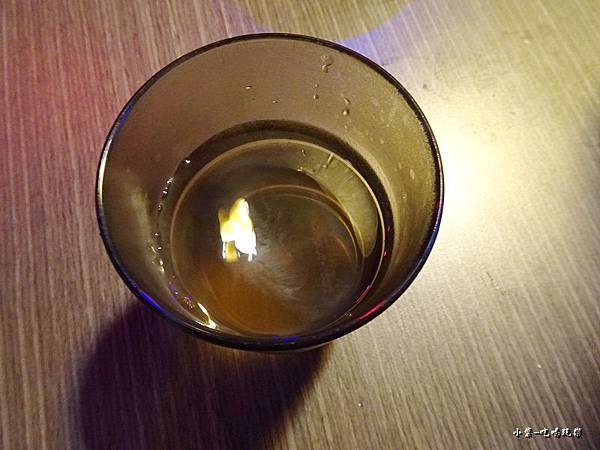 熱麥茶47.jpg