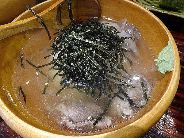 牛肉茶漬飯 (2)44.jpg