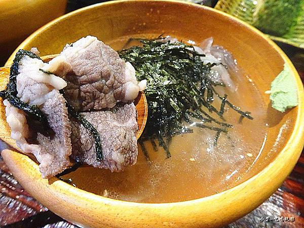 牛肉茶漬飯 (3)45.jpg
