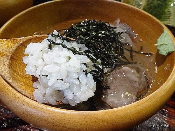 牛肉茶漬飯 (4)46.jpg