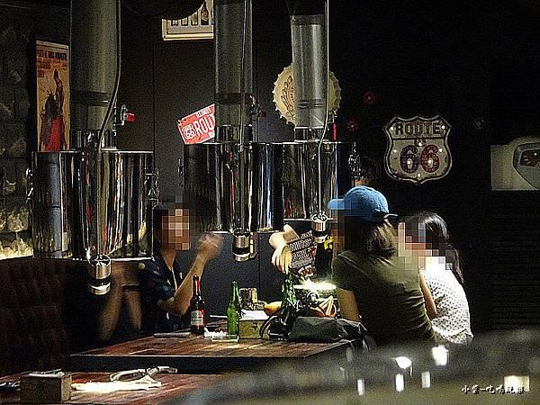吽Home燒肉-市民店 (1)10.jpg