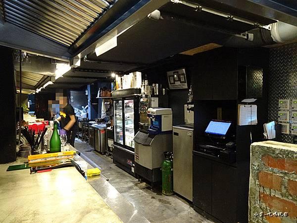 吽Home燒肉-市民店 (4)22.jpg