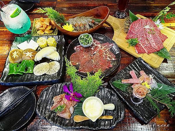 吽Home燒肉-市民店 (24)14.jpg