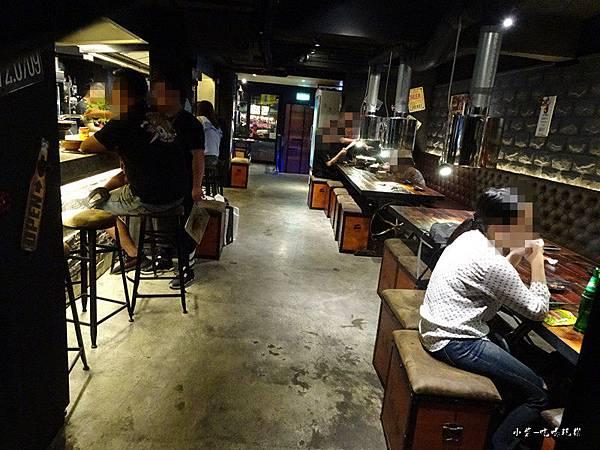 吽Home燒肉-市民店 (30)18.jpg