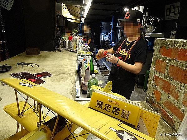 吽Home燒肉-市民店 (31)19.jpg