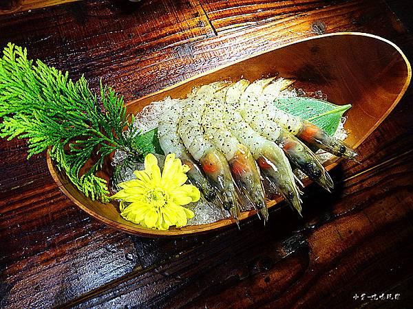 椒鹽黃金蝦 (2)40.jpg