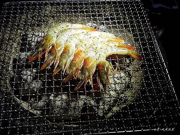 椒鹽黃金蝦 (3)41.jpg