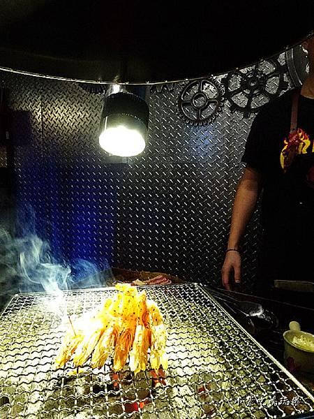 椒鹽黃金蝦 (7)8.jpg
