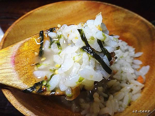 鮭魚茶漬飯 (1)60.jpg