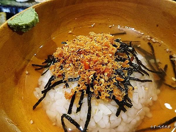 鮭魚茶漬飯 (3)62.jpg