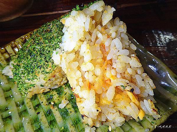 Home日式烤飯糰 (1)0.jpg