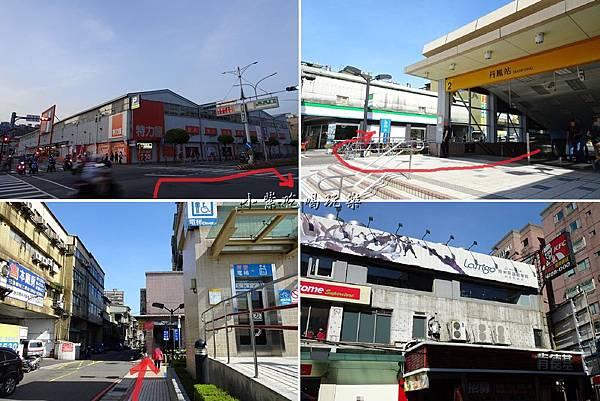 丹鳳站2號出口.jpg