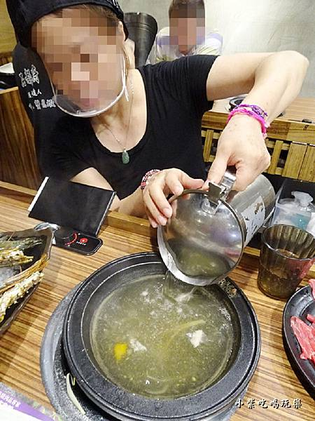 石都府石頭火鍋- (1).jpg