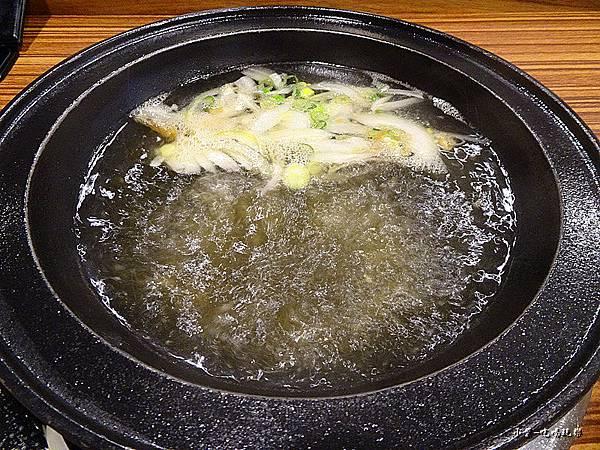 石都府石頭火鍋- (5).jpg