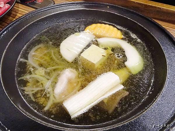 石都府石頭火鍋- (14).jpg