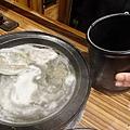 石都府石頭火鍋- (24).jpg