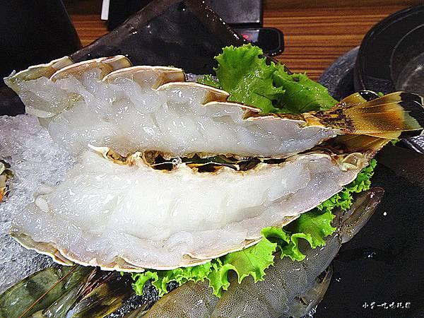 龍蝦 (2)73.jpg