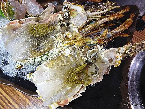 龍蝦 (3)74.jpg