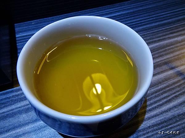 冷麥茶 (2).jpg