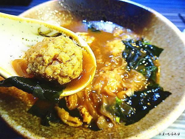 沖繩手打雞肉丸味噌湯 (3).jpg