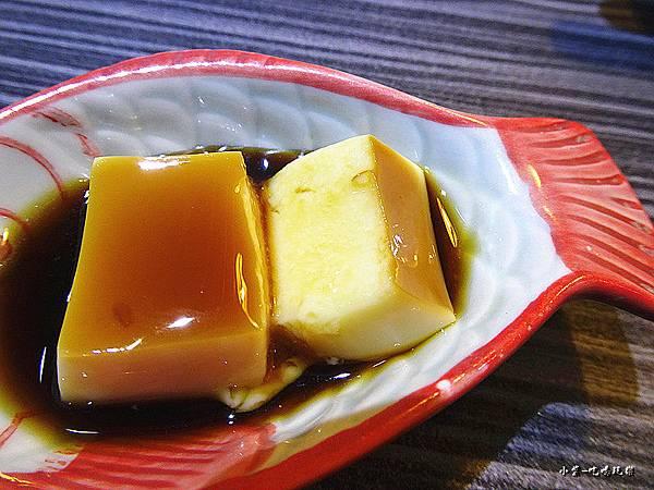 豆漿豆腐 (1).jpg