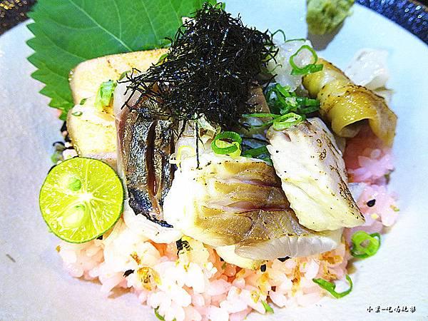 炙燒海鮮丼 (5).jpg