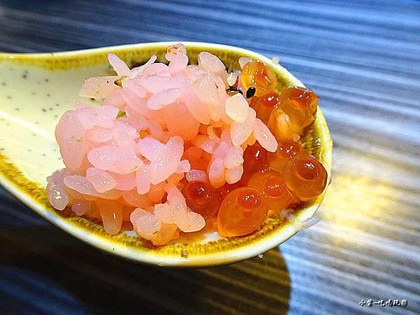 紫蘇醋飯.jpg