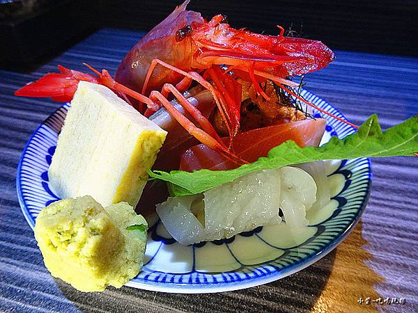 雙星海鮮丼 (1).jpg