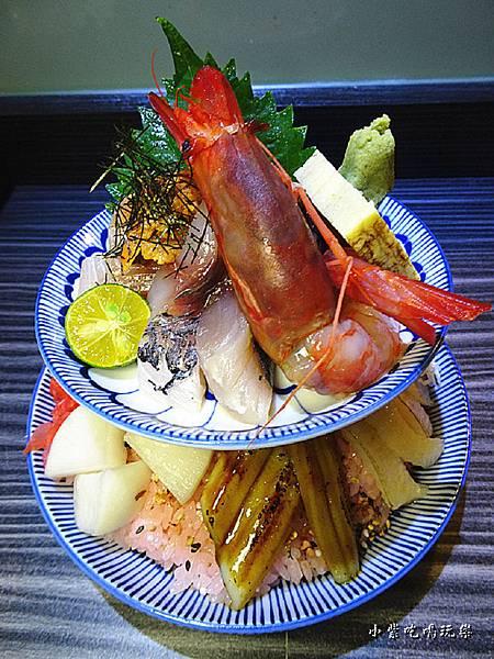 雙星海鮮丼 (3).jpg