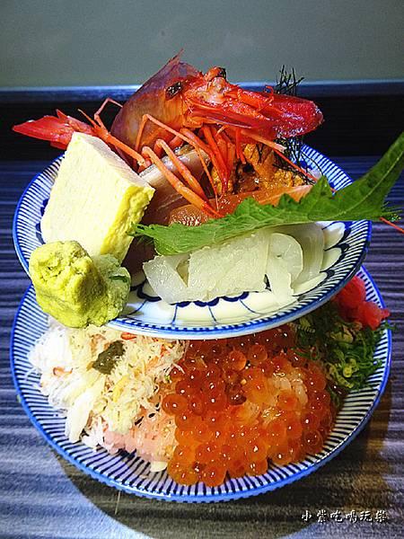 雙星海鮮丼 (4).jpg