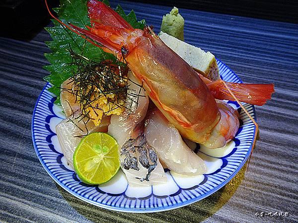 雙星海鮮丼 (7).jpg