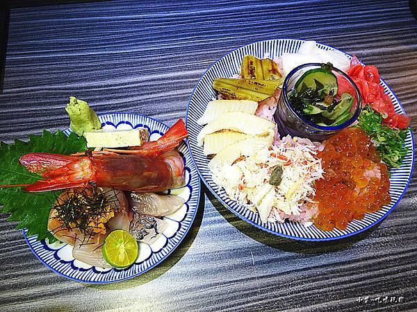 雙星海鮮丼-.jpg