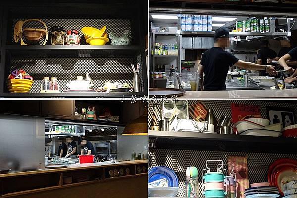 半開放廚房.jpg
