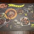 甲泰船麵menu (4)36.jpg