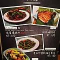 甲泰船麵menu (13)14.jpg