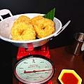 多拿蝦餅 (3)7.jpg