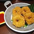 多拿蝦餅 (5)0.jpg