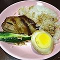 考卡姆豬肉飯 (4)49.jpg