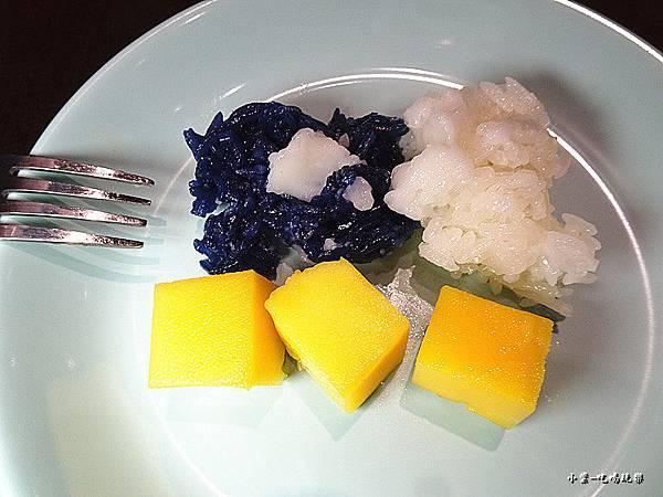芒果糯米飯 (1)51.jpg