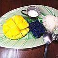 芒果糯米飯 (2)52.jpg