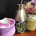 泰式奶茶 (2)32.jpg
