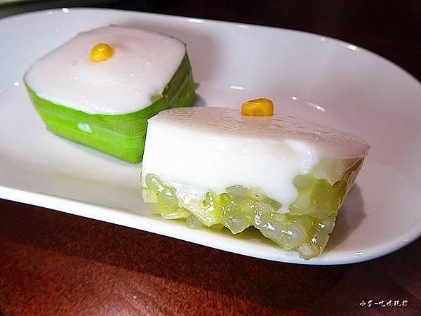 椰汁西米糕 (4)29.jpg