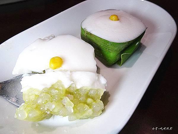 椰汁西米糕 (6)31.jpg