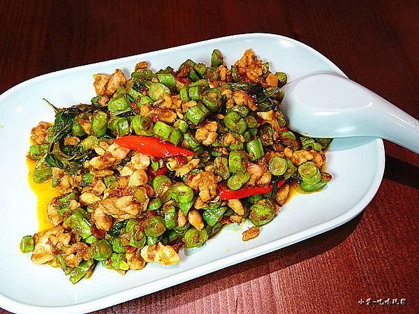 羅勒葉小炒雞 (2)45.jpg
