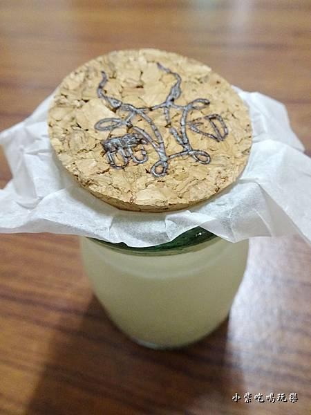 酪印-奶酪 (8)2.jpg