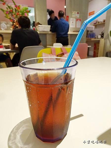 麥茶14.jpg